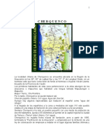 historia de cherquenco.doc