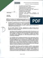 Incumplimiento de medida correctiva Resolución N° 878-2016-OEFA-DFSAI (1)