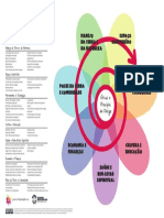 pc_flower_poster_pt.pdf