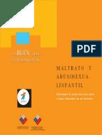Maltratoyabusosexualinfantilintegra - Copia
