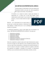 tarea logica juridica.docx