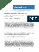 E-Tech Informe Sobre Sabotaje - Oct 6-2016 (3)