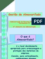 Gest%E3o de Almoxarifado-1