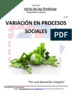14.-Guia Variacion en Procesos Sociales