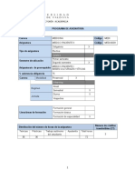 1 2 Programa Medico Paciente II N a (2)