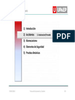 Dinamica longitudinal - Aceleracion y frenado (1).pdf