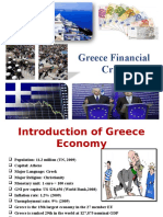 Greece Ppt1
