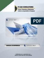Manual Revit Structure 2014