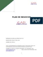 Plan de Negocios Ead (2) (2)