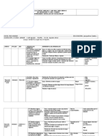 planificaciondelosanimales-120919084752-phpapp02.doc