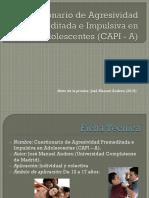 (CAPI - A) Cuestionario de Agresividad Premeditada e Impulsiva en Adolescentes.pdf