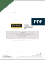 Araiza_2[1].pdf
