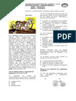 2° - 1EVA - 3P - lenguaje - PAOL.docxsinrta