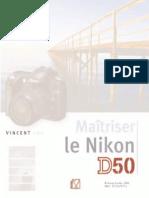 LIRE E T I NTERPRÉTER L'H I S T O G R A M M E.pdf