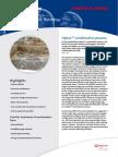 folleto HYBAS-IFAS