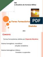 Emulsões .pdf