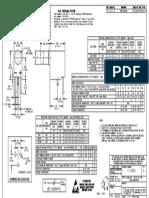 Assets Drawings 2D Drawings DrawingDetailedSpec C17853