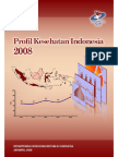 profil-kesehatan-indonesia-2008.pdf