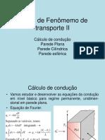 Aula2deFTII.pdf
