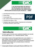 Apresentação Giovani - EAIC 2014.ppt