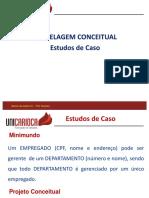 BD01_Estudo de caso projeto conceitual.pdf