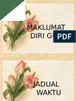 Divider Fail Rph