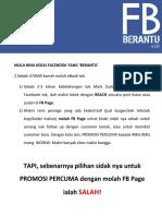 Fb Berantu v1