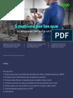 EBK_5-Motivos-por-los-que-tu-empresa-necesita-un-ERP.pdf