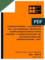 ES-4 MUROS DE MAMPOSTERIA.pdf