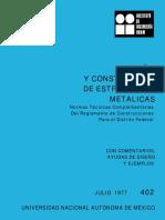 diseoyconstrucciondeestructurasdemetalicas-111207003306-phpapp02 (1).pdf