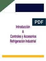 Case.pdf