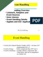 04_EventHandling