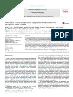 Compuestos bioactivos y actividad antioxidante de lechuga mejoradas por los residuos de café exprés.pdf