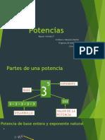 Potencias.pptx