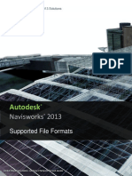 Navisworks_2013_Supported_Formats_and_Applications.pdf