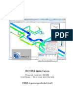 ROHR2_Interfaces.pdf
