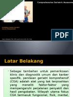 Penilaian Pasien Geriatri.pptx