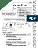 A2K4_conexionado.pdf