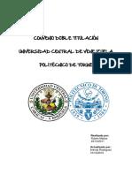 Convenio de Doble Titulación con el Politécnico de Torino.pdf