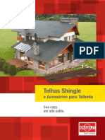 catalogo-shingle.pdf