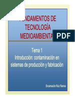 Presentacion_T1_FTMA