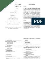 69316139-EL-LUTO-ROBADO-Alberto-Canas.pdf