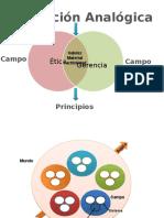 etiologia giralico.pptx