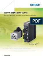 Low_CD_ES-04+Accurax-G5+Brochure+Data