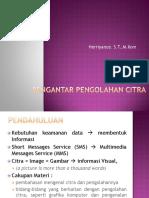 Mod1-PC