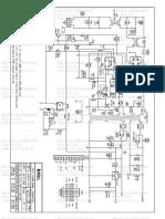 benq_q7t4_sch.pdf