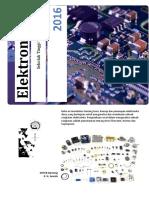 Elektronika - Teori Dan Penerapan