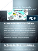Ptt Aduana