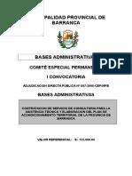 000007_-PREPUBLICACION DE BASES.doc