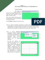 tutorial Descartes 3D - parte 1